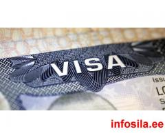 Продление визы в Польше