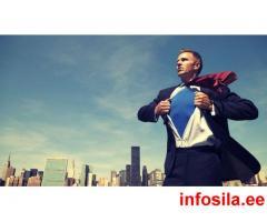 Помощь в получении ВНЖ в Польше