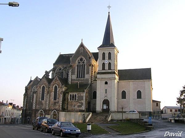 счёт во франции готический собор снесли пары них одинаковая